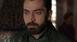 Mehmed Bir Cihan Fatihi Fragmanı - 4