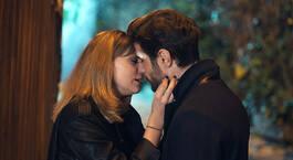 Gülizar'ın aşk itirafı ortalığı karıştırıyor!