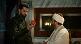 Mehmed Bir Cihan Fatihi 3. Bölüm Fragmanı - 2