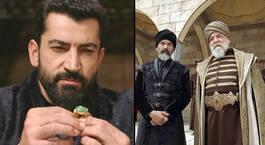 Kader neden Mehmed'i seçti?