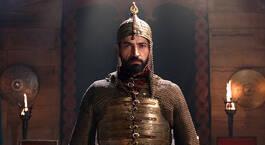 Mehmed, Konstantiniyye'yi fethedebilecek mi?