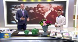 Kanal D ile Günaydın Türkiye - 18.05.2018 (FİNAL)