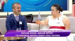 4 Kadın Zamanı / 17.10.2018