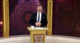 M. Fatih Çıtlak ile Huzur Vakti Fragmanı / 03.01.2019