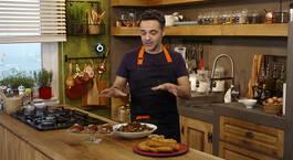 Arda'nın Ramazan Mutfağı 20. Bölüm