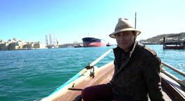Ayhan Sicimoğlu ile Renkler 30 Haziran Fragmanı