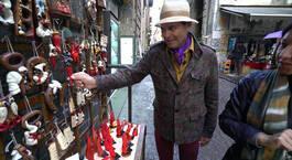 Ayhan Sicimoğlu ile Renkler Yeni Sezon Fragmanı
