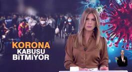 Kanal D Haber Hafta Sonu - 07.03.2020