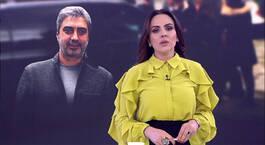 Buket Aydın'la Kanal D Haber - 16.03.2020