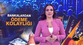Buket Aydın'la Kanal D Haber - 23.03.2020