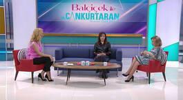 Balçiçek ile Dr. Cankurtaran 102. Bölüm / 25.03.2020
