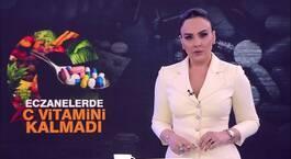 Buket Aydın'la Kanal D Haber - 06.04.2020
