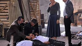 Ekrem Tatlıoğlu, öldü