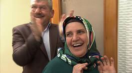 01.05.2014 / Evim Şahane