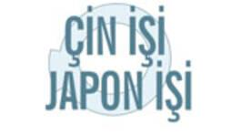 Çin İşi Japon İşi
