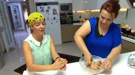 Misket Çorbası - Misket Çorbası Tarifi - Misket Çorbası Nasıl Yapılır?