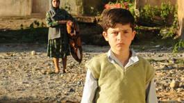 Keşanlı Ali Destanı 20. Bölüm