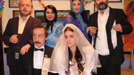 Keşanlı Ali Destanı 18. Bölüm