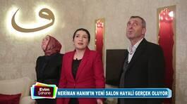 Evim Şahane - 02.03.2015