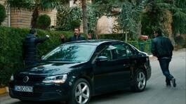Mehmet'i kim kaçırıyor!