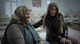 Evim Şahane 7 Mayıs Perşembe Fragmanı-2