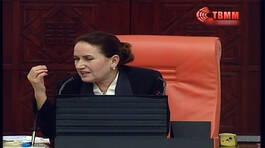 MHP'de Meral Akşener krizi mi yaşanıyor?