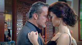 Nesrin ve Kerim'in aşk kaçamağı kötü bitti!