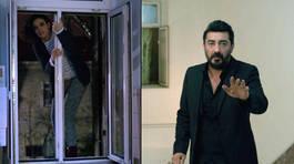 Poyraz Karayel'de ölüm mü var?
