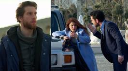 Songül ve Fatih'i bekleyen büyük tehlike!