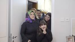 Ekip Şahane 25 Aralık 2017 Fragmanı