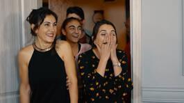 Ekip Şahane 8 Ocak 2018 Fragmanı