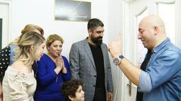 Ekip Şahane 17 Ocak 2018 Fragmanı