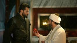 Mehmed, gönülleri de fethedebilecek mi?