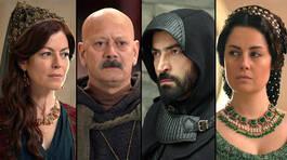 Mehmed'in av planı ne?