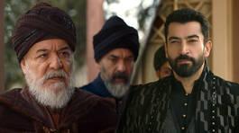 Çandarlı Halil Paşa, Mehmed'in peşine düşüyor!