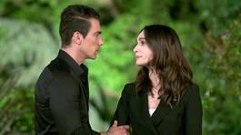 Siyah Beyaz Aşk 29. Bölüm Fragmanı - 2