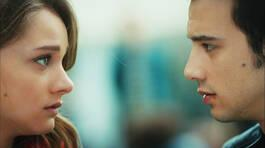 Cihan ile Mahir evlenecek mi?