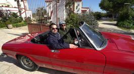 Ayhan Sicimoğlu ile Renkler 7 Nisan Fragmanı