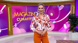 01.06.2019 / Magazin D Cumartesi