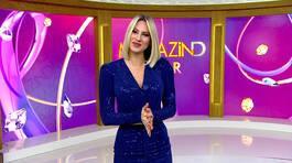 22.12.2019 / Magazin D Pazar
