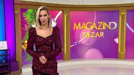 29.12.2019 / Magazin D Pazar
