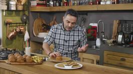 Arda'nın Mutfağı 52. Bölüm