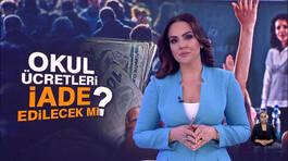 Buket Aydın'la Kanal D Haber - 25.03.2020