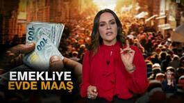 Buket Aydın'la Kanal D Haber - 26.03.2020