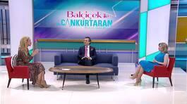 Balçiçek ile Dr. Cankurtaran 107. Bölüm / 01.04.2020