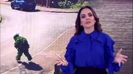 Buket Aydın'la Kanal D Haber - 01.04.2020