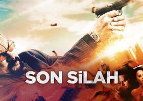 Son Silah