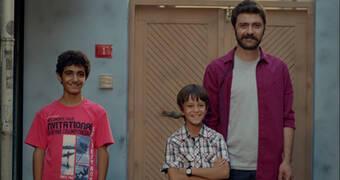 Şeyhmus, İstanbul'a geliyor