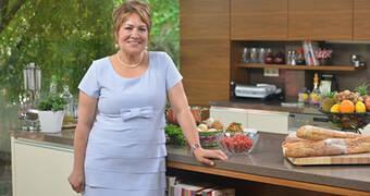 Lezzetli Mutfaklar'da 6 Ağustos Salı yemekleri