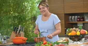 Lezzetli Mutfaklar'da 2 Ağustos Cuma yemekleri